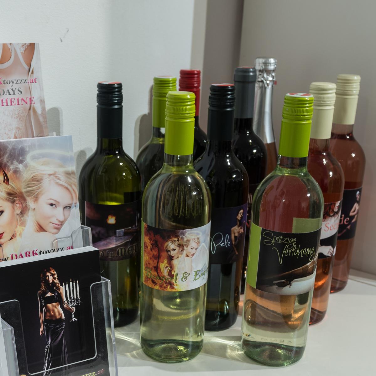Aurifex - Chardonnay 2020