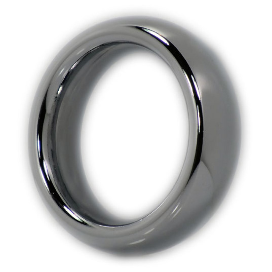 Deluxe Cockring 45mm